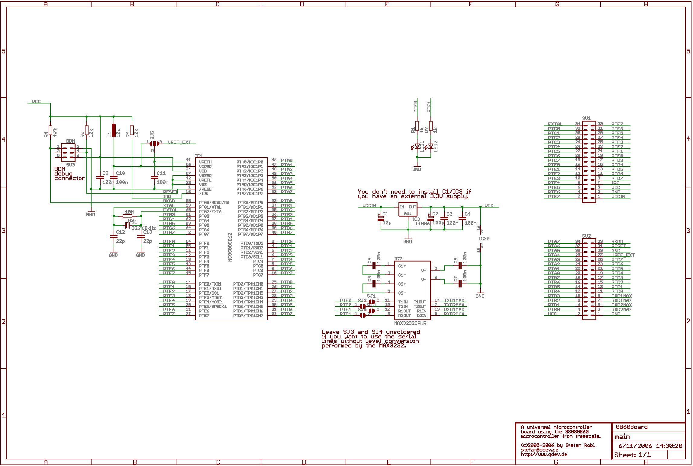 GB60Board_schematics.png